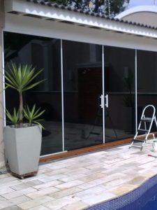 pelicula-de-proteção-solar-desbotamento